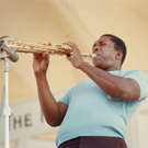 Chasing Trane Opens INDEPENDENT LENS New Season on PBS This November