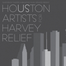 HOUSTON ARTISTS FOR HARVEY RELIEF Benefit Concert Tonight Photo