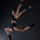 Acclaimed Choreographer Adam Hougland to Bring TEAR to Verb Ballets