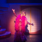 LA CAGE AUX FOLLES to Host Talk-Back with Original Broadway Producer at the Kravis Ce Photo