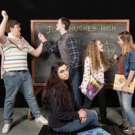 Staged! Conservatory Seeks Cast for 1980'S TEEN MUSICAL Photo
