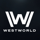 Hiroyuki Sanada Lands Recurring Role in Season 2 of WESTWORLD
