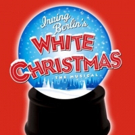 Sean Montgomery, Kerry Conte, Jeremy Benton and Kelly Sheehan to Lead IRVING BERLIN'S WHITE CHRISTMAS National Tour
