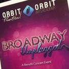 BWW Feature: BROADWAY UNPLUGGED and fall registration at Orbit Arts Academy Photo