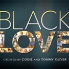 OWN Docu-Series BLACK LOVE Debuts to Record Ratings Photo