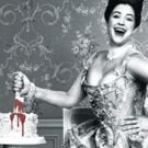 BETC to Launch 12th Season with Lauren Gunderson's THE REVOLUTIONISTS