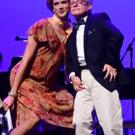 BWW Review: SUGAR at Alex Theatre