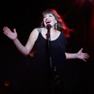 Jenna Esposito Brings MEMORIES ARE MADE OF THIS to Feinstein's/54 Below Photo