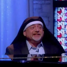 VIDEO: Whoopi Goldberg, Kathy Najimy & Marc Shaiman Celebrate SISTER ACT's 25th Anniv Video