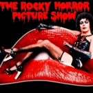 ROCKY HORROR PICTURE SHOW Adds Performance at Boulder Theater