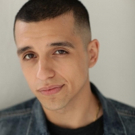 Sebastian Chacon Joins THE RAPE OF THE SABINE WOMEN Off-Broadway