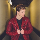 Luke Chilton Releases New Single, 'Lose Ourselves Tonight'