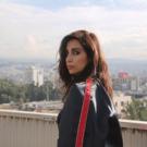 Lebanese Singer-Songwriter Yasmine Hamdan Releases Video Today