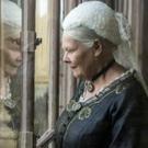 Dame Judi Dench to Receive Santa Barbara Film Festival's Award for Excellence