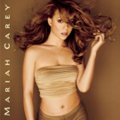 Legacy Recordings Celebrates 20th Anniversary of Mariah Carey's 'Butterfly' with 12' Vinyl Picture Disc