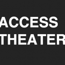 Naked Angels & Arlene Hutton Among Recipients of the Access Theater Residency Program Photo