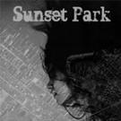 Traumaturgy Productions Presents SUNSET PARK