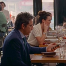 VIDEO: Netflix Shares First Look at THE MEYEROWITZ STORIES