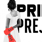 Cast Complete for PRIDE AND PREJUDICE Stage Adaptation at Seattle Rep