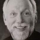 Broadway Performer Gerry Burkhardt Passes Away at 71 Photo