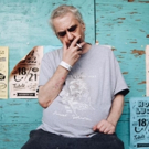 Daniel Johnston Expands Final Tour to NYC and LA