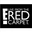 Giuliana Rancic, Jason Kennedy Host E!'s LIVE FROM THE RED CARPET at 2017 EMMY AWARDS Photo