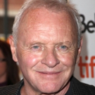 Anthony Hopkins, Emma Thompson to Lead All-Star TV Adaptation of KING LEAR for BBC Photo