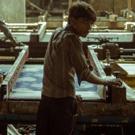 BWW Previews: MACHINES at MAMI, 2017