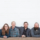 Trout Steak Revival to Play Album Release Show at Fox Theatre
