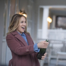 Photo Flash: First Look at Season 2 of HBO's DIVORCE with Sarah Jessica Parker
