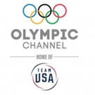 Olympic Channel Presents Over 60 Hours of 2017 World Championshiops Action