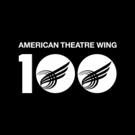 The American Theatre Wing Announces Recipients Of 2017 National Theatre Company Grants