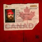 K Trevor Wilson Releases Sophomore Comedy Album 'Sorry! (A Canadian Album)' Photo