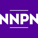 Works by Caridad Svich, David Jacobi, Winter Miller and More Set for NNPN's 2017 Showcase of New Plays