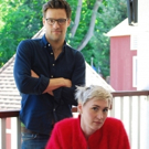 Digital-Age Romantic Drama SEX WITH STRANGERS Coming to Westport Country Playhouse Photo