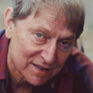 Tony Winner John Cullum Joins WAITRESS as 'Joe' Tonight