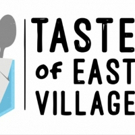 BWW Preview: 2nd ANNUAL TASTE OF EAST VILLAGE 9/16