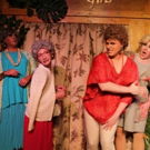 Hell in a Handbag's Hit THE GOLDEN GIRLS - THE LOST EPISODES to Transfer to Stage 773 Photo