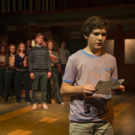Review Roundup: TREVOR THE MUSICAL at Writers Theatre in Chicago Photo