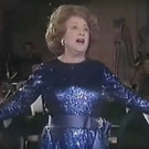 VIDEO: Start Your Weekend Off with a Medley from Broadway Legend Ethel Merman