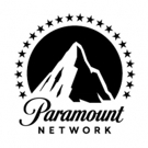 Paramount Network Officially Debuts with Live LIP SYNC BATTLE Episode, 1/18