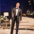 Review Roundup: BIG NIGHT at The Kirk Douglas Theatre Photo