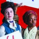 San Diego Weekend Theatre Roundup