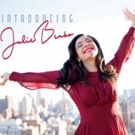 Vocalist Julie Benko to Celebrate Debut Album at the cell This Fall