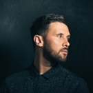 BBC Radio 1 DJ Danny Howard Moves to Primetime Friday Night Slot on R1