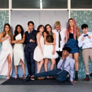 Tiffany Alford, Teala Dunn, Jessie Paege and More Announced for AT&T Hello Lab's 'Gui Photo