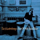 The Waterboys Share New Videos Ahead of 'Out Of All This Blue' Album