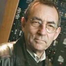 Edward J. Greene, Multiple Award-WinningSound Engineer Passes Away