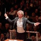 Music Director Franz Welser-Most to Lead Cleveland Orchestra in Fall Gala Concert
