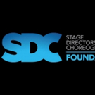 SDC Foundation to Celebrate Off-Broadway Direction & Choreography with 1st Annual Awards
